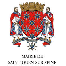 Saint-Ouen soyons solidaires